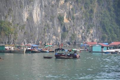 baiedhalongvietnam (55)