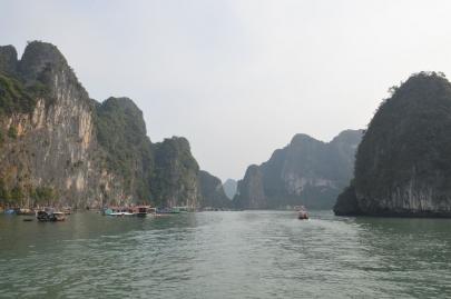 baiedhalongvietnam (56)