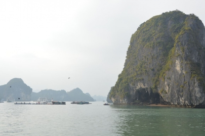 baiedhalongvietnam (62)
