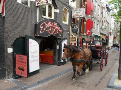 muséeamsterdam (1)