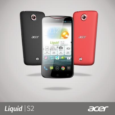 Liquid-S2-series