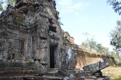 angkor (108)