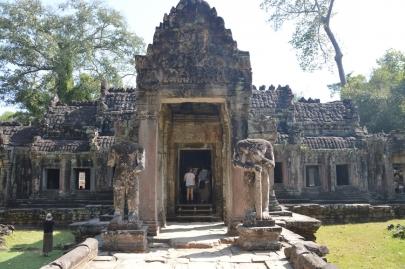 angkor (113)