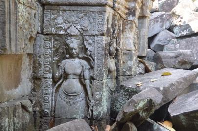 angkor (116)