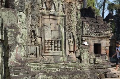 angkor (127)
