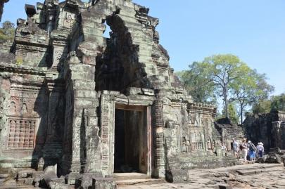 angkor (128)