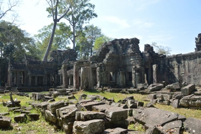 angkor (139)