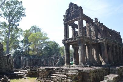 angkor (141)