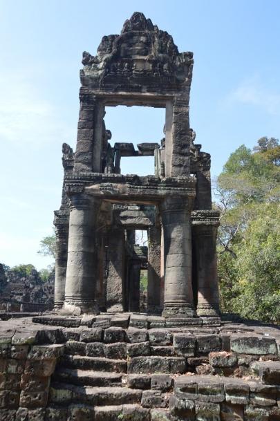 angkor (144)