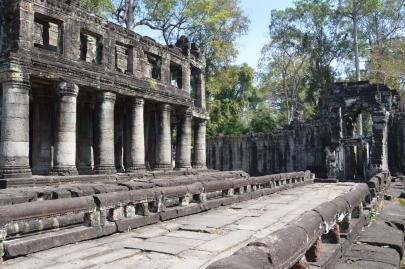 angkor (146)