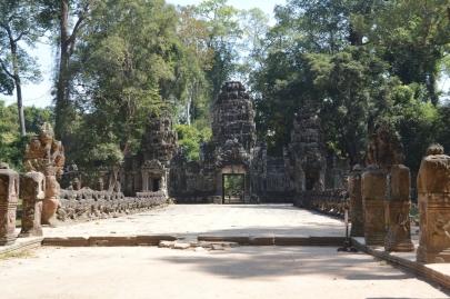 angkor (149)