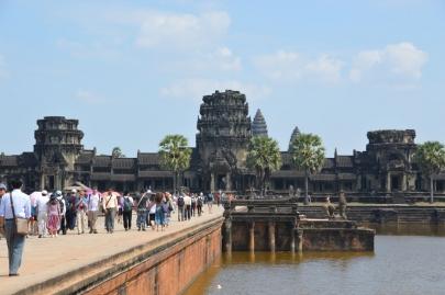angkor (151)