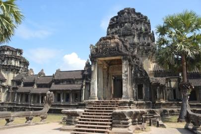angkor (153)