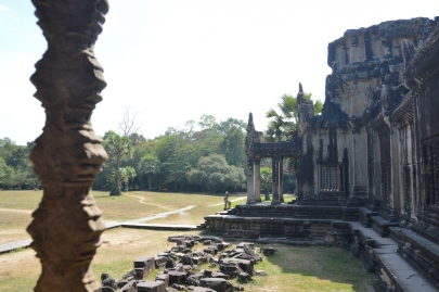 angkor (156)
