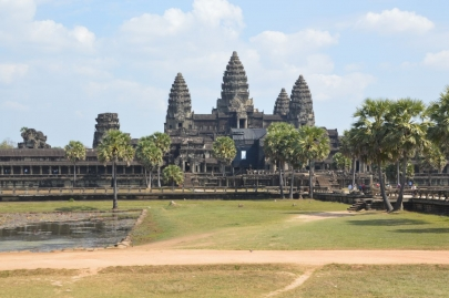 angkor (164)