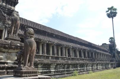 angkor (166)