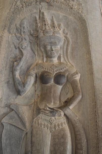 angkor (167)