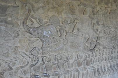 angkor (171)