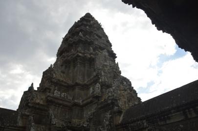 angkor (186)