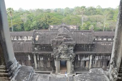 angkor (188)