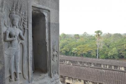 angkor (191)