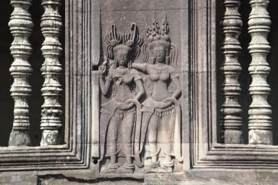 angkor (200)