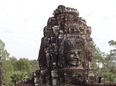 angkor (210)