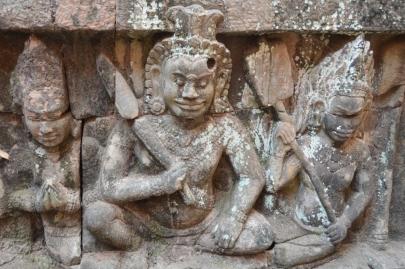 angkor (93)
