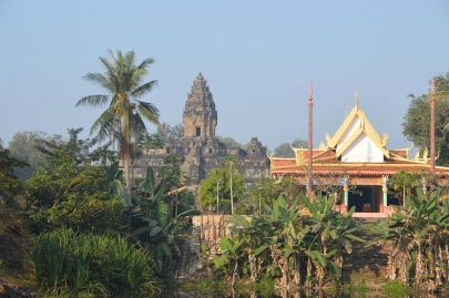 angkortemples (1)