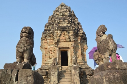 angkortemples (10)