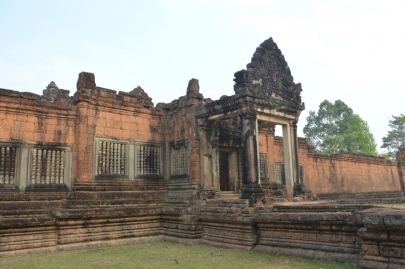 angkortemples (102)