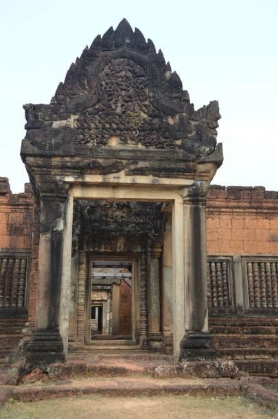 angkortemples (103)