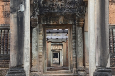 angkortemples (104)