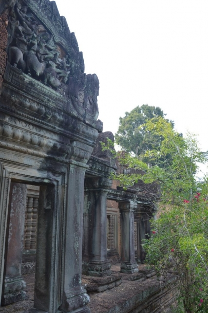 angkortemples (105)