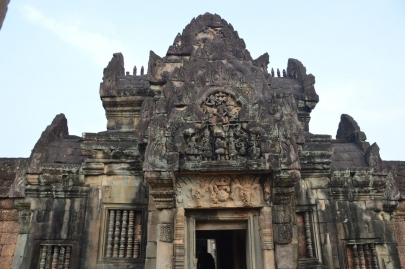angkortemples (107)