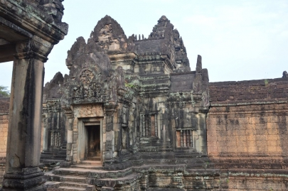 angkortemples (109)