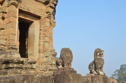 angkortemples (11)