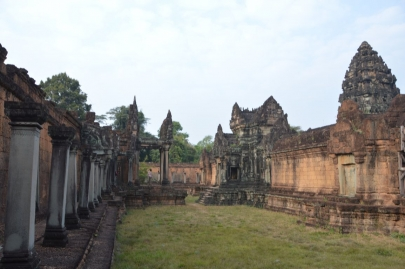 angkortemples (110)