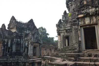 angkortemples (113)