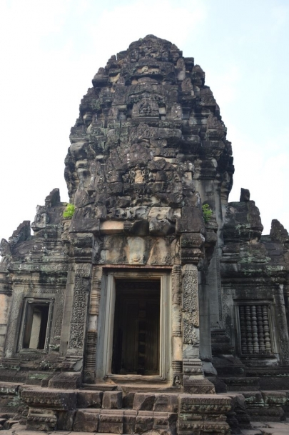 angkortemples (114)