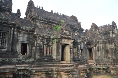 angkortemples (115)