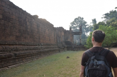 angkortemples (119)