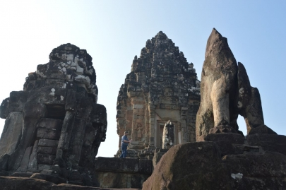 angkortemples (12)