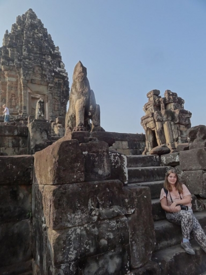 angkortemples (122)