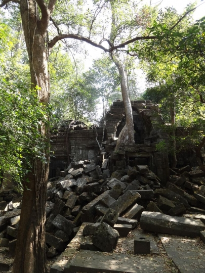 angkortemples (129)