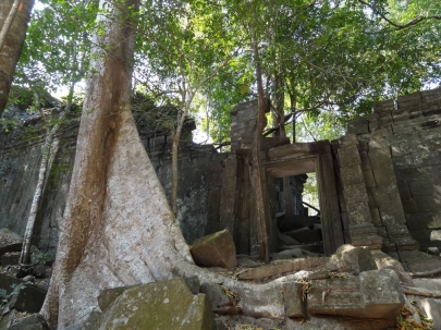 angkortemples (132)