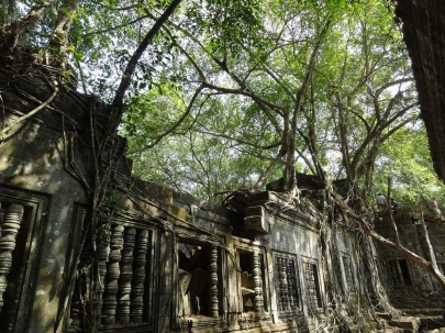 angkortemples (138)