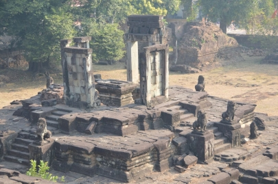 angkortemples (14)