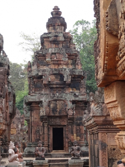 angkortemples (165)