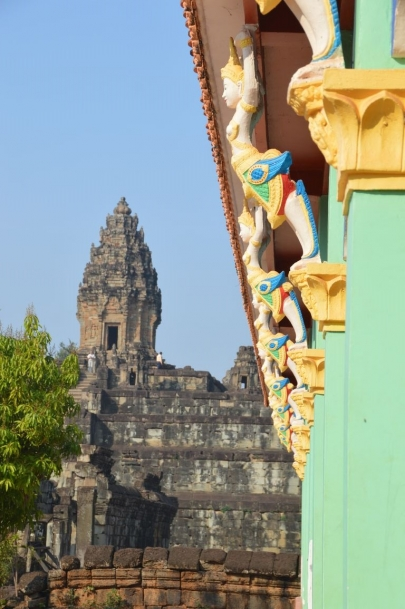 angkortemples (17)
